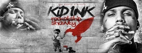 Kid-Ink-banner