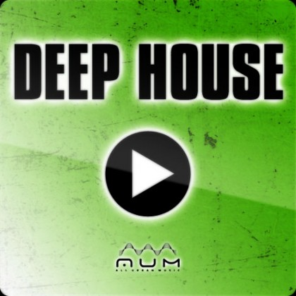 http://www.allurbanmusic.com/wp-content/uploads/2015/12/archive_deep_house_all_urban_music.jpg