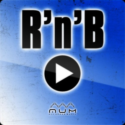 http://www.allurbanmusic.com/wp-content/uploads/2015/12/archive_rnb_all_urban_music.jpg