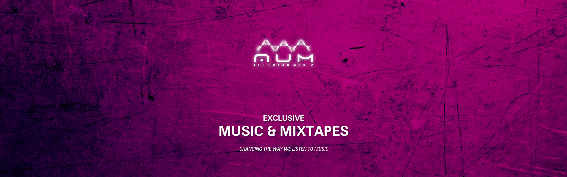 http://www.allurbanmusic.com/wp-content/uploads/2015/12/banner_all_urban_music_05.jpg