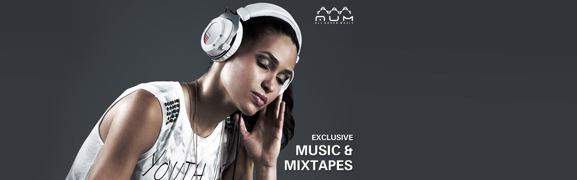 http://www.allurbanmusic.com/wp-content/uploads/2015/12/banner_all_urban_music_06.jpg