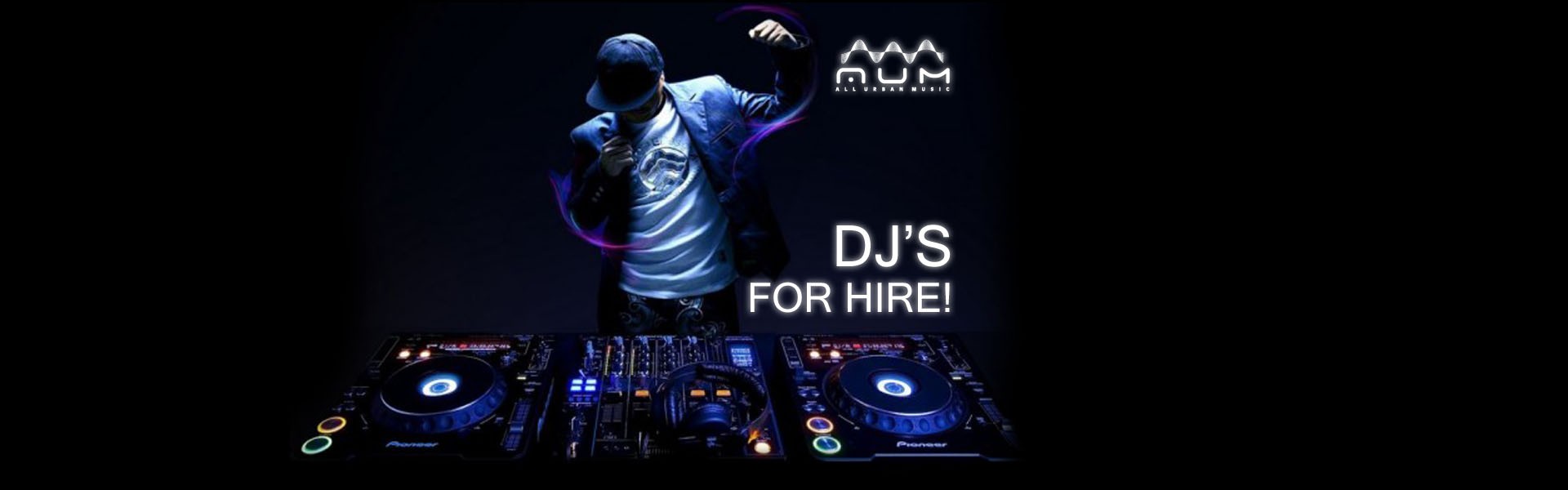 http://www.allurbanmusic.com/wp-content/uploads/2015/12/banner_all_urban_music_djhire.jpg