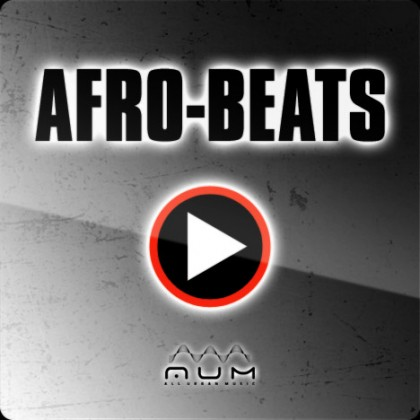 http://www.allurbanmusic.com/wp-content/uploads/2016/01/archive_afro_beats_all_urban_music.jpg