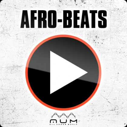 http://www.allurbanmusic.com/wp-content/uploads/2016/01/archive_afro_beats_all_urban_music1.jpg