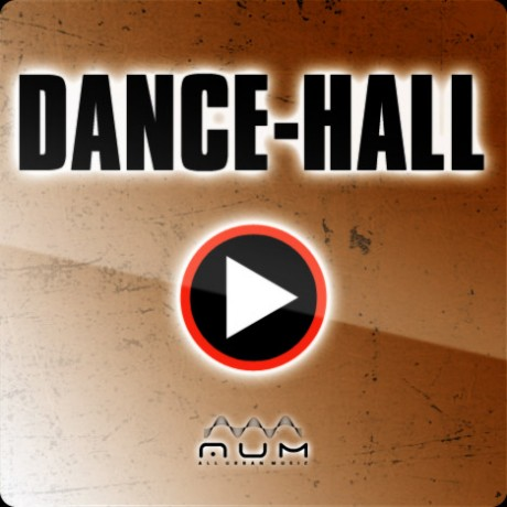 http://www.allurbanmusic.com/wp-content/uploads/2016/01/archive_dance_hall_all_urban_music.jpg