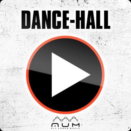 http://www.allurbanmusic.com/wp-content/uploads/2016/01/archive_dance_hall_all_urban_music1.jpg