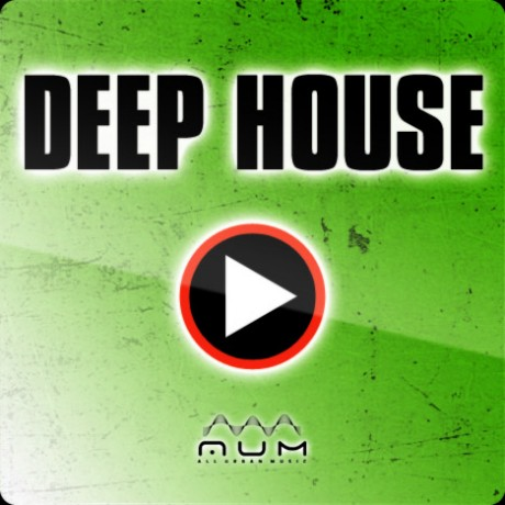 http://www.allurbanmusic.com/wp-content/uploads/2016/01/archive_deep_house_all_urban_music.jpg