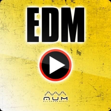 http://www.allurbanmusic.com/wp-content/uploads/2016/01/archive_edm_all_urban_music.jpg