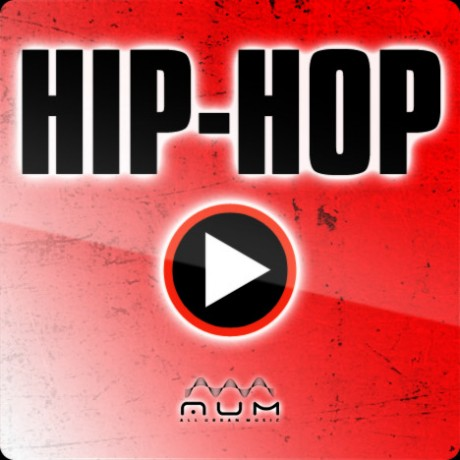 http://www.allurbanmusic.com/wp-content/uploads/2016/01/archive_hip_hop_all_urban_music.jpg