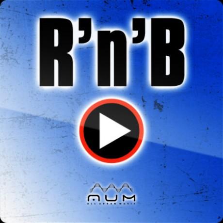 http://www.allurbanmusic.com/wp-content/uploads/2016/01/archive_rnb_all_urban_music.jpg