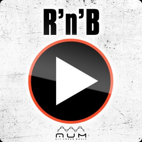 http://www.allurbanmusic.com/wp-content/uploads/2016/01/archive_rnb_all_urban_music1.jpg