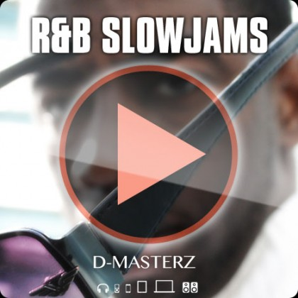 http://www.allurbanmusic.com/wp-content/uploads/2016/01/archive_rnb_dmasterz.jpg