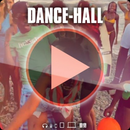 http://www.allurbanmusic.com/wp-content/uploads/2016/02/archive_dance_hall_mix.jpg