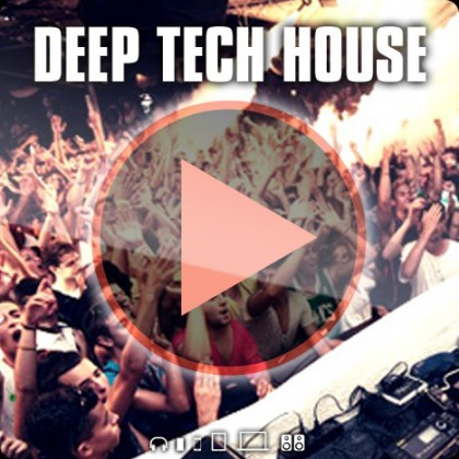 http://www.allurbanmusic.com/wp-content/uploads/2016/02/archive_deep_house_all_urban_music_techhouse.jpg