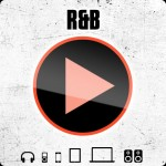 New R&B mix best of various artists