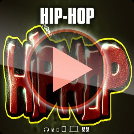 http://www.allurbanmusic.com/wp-content/uploads/2016/03/archive_hiphop_mix_emmanuel.jpg