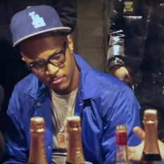 http://www.allurbanmusic.com/wp-content/uploads/2017/04/z_2017_feat_drink_champs_french_montana_TI_aap_rocky.jpg