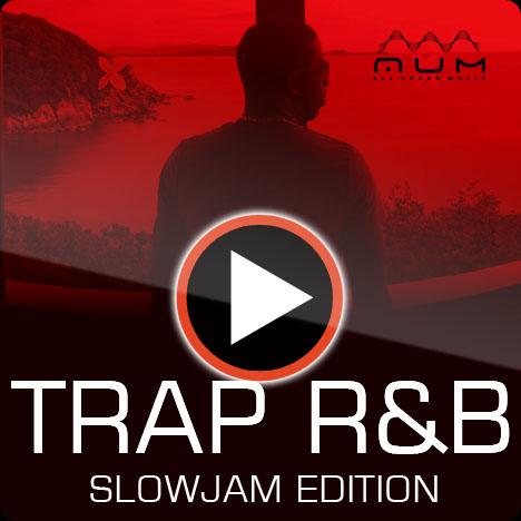 http://www.allurbanmusic.com/wp-content/uploads/2017/05/archive_rnb_all_urban_music_trap_rnb_2017.jpg