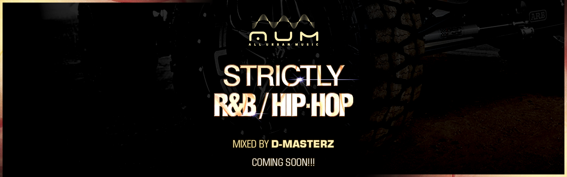 http://www.allurbanmusic.com/wp-content/uploads/2017/07/banner_all_urban_music_strictly_coming_soon.jpg