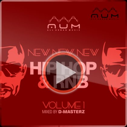 http://www.allurbanmusic.com/wp-content/uploads/2017/10/archive_rnb_all_urban_music_new_new_new_rnb_and_hip_hop_2017.jpg