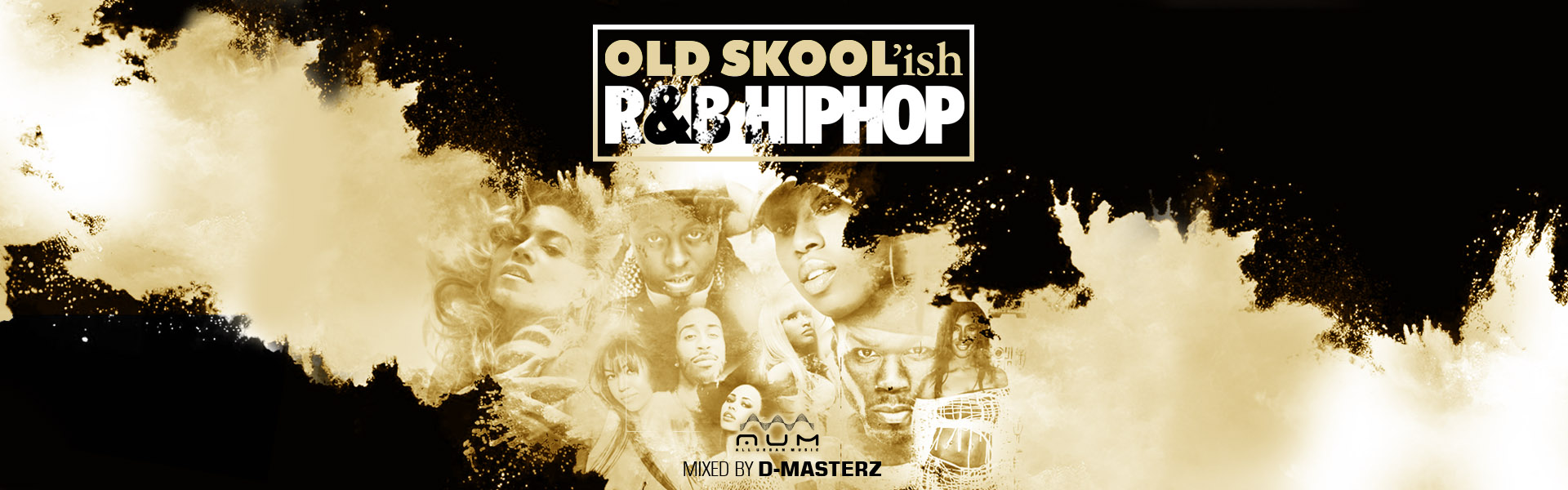 http://www.allurbanmusic.com/wp-content/uploads/2018/02/banner_all_urban_music_old_skool_ish_rnb_hip_hop_d_masterz.jpg