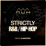 Strictly R&B / HipHop