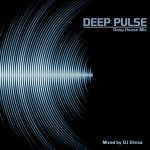 Deep Pulse – Deep House Mix (2018) by DJ Dimsa – Living Lounge