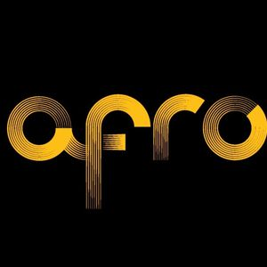 Afrobeat Tape By DJ M-Square