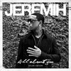 97. Down On Me (feat. 50 Cent) – Jeremih & 50 Cent