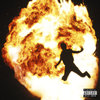 97. 10 Freaky Girls (feat. 21 Savage) – Metro Boomin