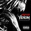 97. Venom (Music from the Motion Picture) – Eminem