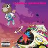 97. Flashing Lights – Kanye West