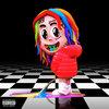 89. TIC TOC (feat. Lil Baby) – 6ix9ine