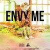 97. Envy Me – Calboy