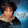 61. Got to Be Real (Single Version) – Cheryl Lynn