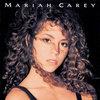 57. Vision of Love – Mariah Carey