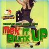 89. Mek It Bunx Up (feat. Marcy Chin) – DeeWunn