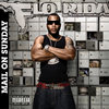 97. Low (feat. T-Pain) – Flo Rida