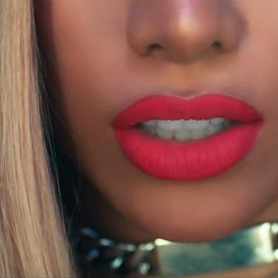 Dinah Jane – Bottled Up ft. Ty Dolla $ign & Marc E. Bassy