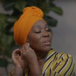 India.Arie – That Magic (Official Video) new rnb neo soul singer top ten