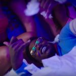 Kodak Black – Gnarly (Feat. Lil Pump) [Official Video] hip hop new song 2019 top 10