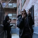 Lil Durk – I Know (Official Video)