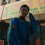 Teyana Taylor – Gonna Love Me (Remix) ft. Ghostface Killah, Method Man, Raekwon rnb hip hop top 10 billboard top charts