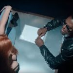 The Kemist – Body Can't Lie ft. Nyanda
