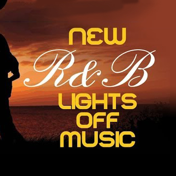 R&B MEGA MIX – Lights off music