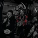 J.I.D – Off Deez ft. J. Cole