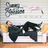 89. Say That You Love Me (feat. Tenelle) – Sammy Johnson