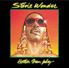 53. Happy Birthday – Stevie Wonder