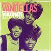 89. Dancing In the Street (Single  Stereo) – Martha Reeves & The Vandellas