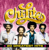 57. Oh Girl – The Chi-Lites